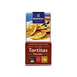 Harimsa Harina para Tortitas Paquete 500g