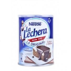 Nestlé Leche Condensada La Lechera Lata 740g