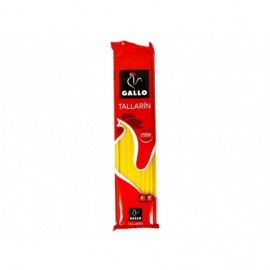 Gallo Tagliatelles Paquet 250g