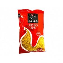 Gallo Vermicelli nº4 Pack da 250g