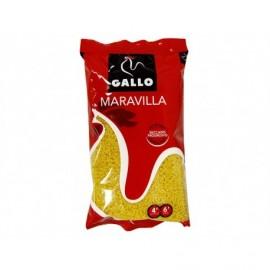 Gallo Maravilla Pasta 250g Packung