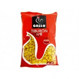 Gallo Hai-Nudeln 250g Packung