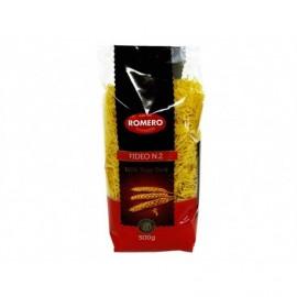 Romero Vermicelli n ° 2 Pack da 500 g