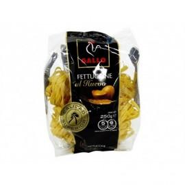Gallo Fettuccine al Huevo Paquete 250g
