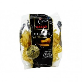 Gallo Fettuccine all'uovo Pack da 250g