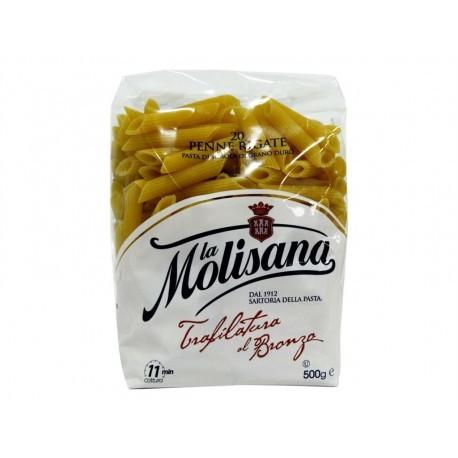 La Molisana 500g package Macaroni nº20