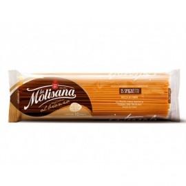 La Molisana 500g package Whole wheat spaghetti n ° 15