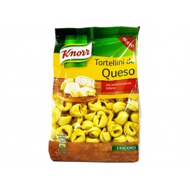 Knorr Tortellini de Queso Bolsa 250g