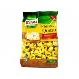 Knorr Tortellini au fromage Sachet 250g