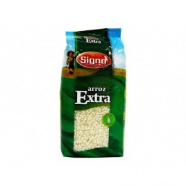 Signo Package 1kg Round rice paella
