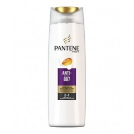 Pantene Anti-Age Bb7 Shampoo 270 Ml