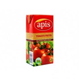 Apis Tomate Frito Brik 350g