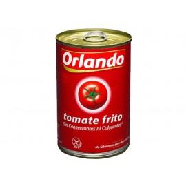 Orlando Tomate Frito Lata 400g