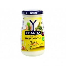Ybarra Mayonesa Tarro 225ml