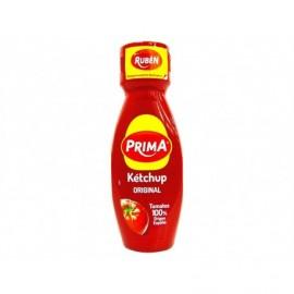 Prima Ketchup Bote 325g