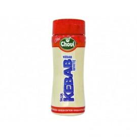 Chovi Salsa Kebab White Bote 250ml
