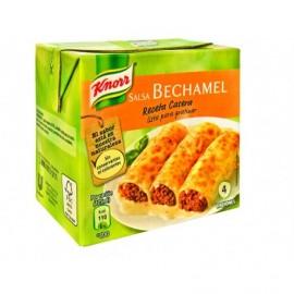 Knorr Salsa Bechamel Brik 500ml
