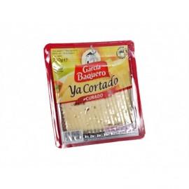 Garcia Baquero 250g piece Cup of matured cheese