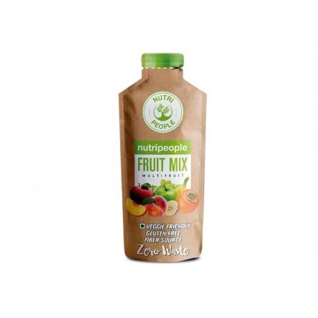 Fruit Mix 100g Fruit puree with vitamins