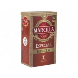 Marcilla Café Molido Especial Mezcla Paquete 250g