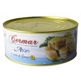 Tuna Cermar 900 Grs