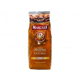 Marcilla Café en Grano Natural Paquete 1kg