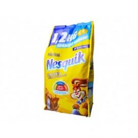 Nestlé Nesquik Bolsa 1,2kg