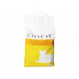 Citycat Arena Gatos Bolsa 5kg