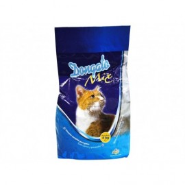 Don Gato Mix Cat food 4kg bag