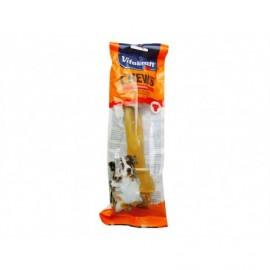 Vitakraft Dog Chewing Bones 21cm 1 unit