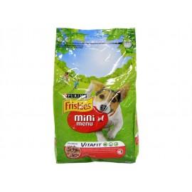 Friskies Alimento para Perros Mini Saco 1,5kg