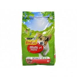 Friskies Mini dog food 1.5kg bag