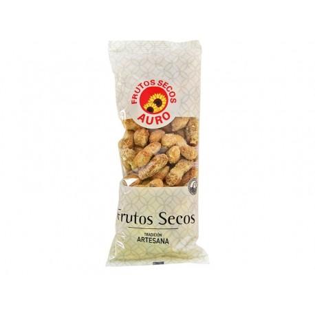 Auro Peanuts 250 Grs