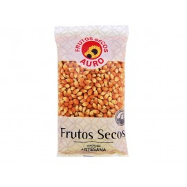 Auro Maiz Bolsa 250 Grs