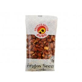 Auro Peanuts Fritos 180 Grs