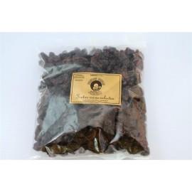 Auro raisins without cores 500 Grs