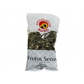 Auro Pipas with salt 150 Grs