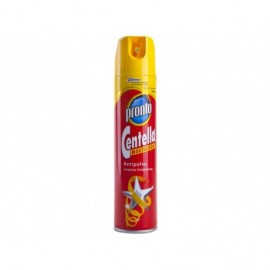 Pronto Limpiador Centella Multiusos Spray 300ml
