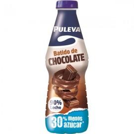 Milky drink Puleva Cacao 1 L