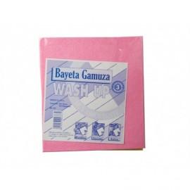 Rex Bayeta Surtida Wash-Up Pack 3