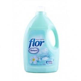 Flor Suavizante Aroma Nenuco Botella 36 Lavados 2,196l