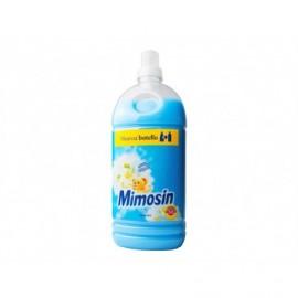Mimosín Suavizante Azul Vital Botella 33 Lavados - 1,98l
