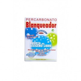 R.Diranzo Bellido Percarbonato Blanqueador 750g