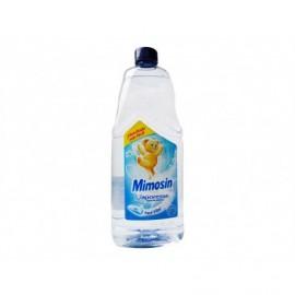 Mimosín Agua de Plancha Vaporesse Botella 1l