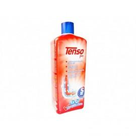 Tenso Pro Desatascador Botella 1l