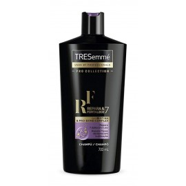 Treseme Repair And Strength Shampoo 700 Ml