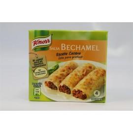 Bechamel Knorr Casera 50 Grs