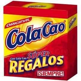 Cola-cao 3 Kg