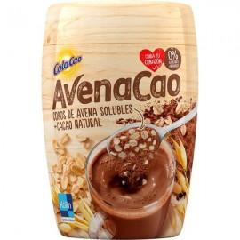 Cola-cao Avenacao 350 Gr