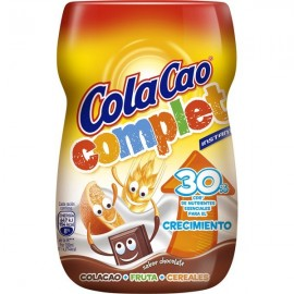 Cola-cao Complet 360 Grs